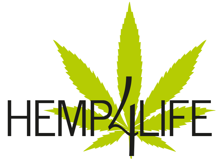 Hemp4Life – CBD Shop
