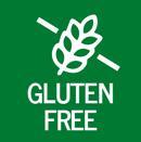 hemp4life gluténmentes logó