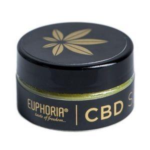 Euphoria CBD Skin Balzsam 25ml