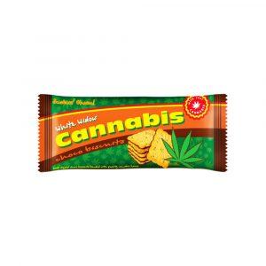 Euphoria Kannabiszos Cookies of Mind 35g