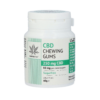 CANNALINE Chewing Gums With CBD